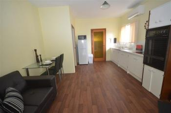 5/36 Laidlaw St, Boggabri, NSW 2382