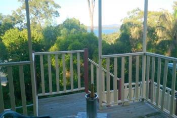 58 Dean Pde, Lemon Tree Passage, NSW 2319