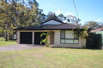 23 Tanilba Rd, Mallabula, NSW 2319