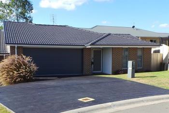 1/5 Koppie Cl, Raworth, NSW 2321
