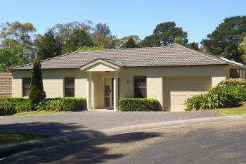 10/41 Penrose Rd, Bundanoon, NSW 2578