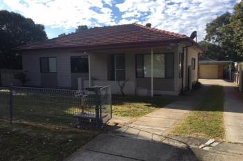13 Dargan St, Yagoona, NSW 2199