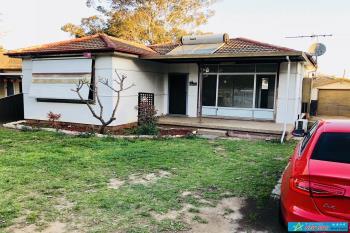 36 Thorney Rd, Fairfield West, NSW 2165