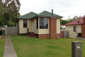 62 Albert St, Unanderra, NSW 2526