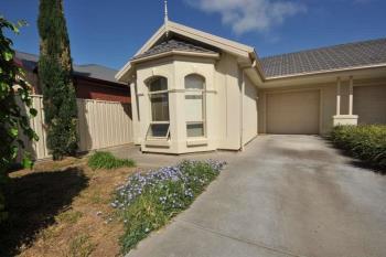 56a La Perouse Ave, Flinders Park, SA 5025