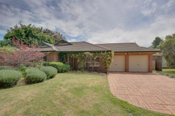 8 Rose Ave, Orange, NSW 2800