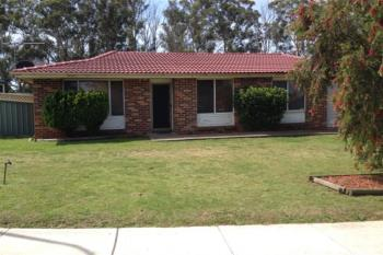 98 Don Mills Ave, Hebersham, NSW 2770