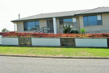 4 Ocean St, Corindi Beach, NSW 2456