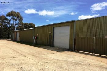 4/16 Leewood Dr, Orange, NSW 2800
