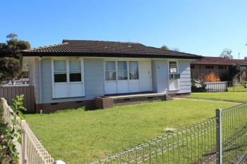 588 Jackson Pl, North Albury, NSW 2640