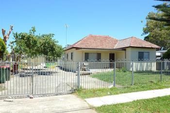 120 Mcburney Rd, Cabramatta, NSW 2166