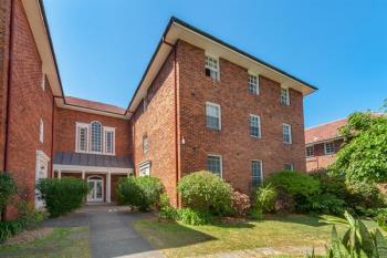 10/5 Samuel Terry Ave, Kensington, NSW 2033