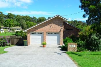 15 Mackenzie St, Bulahdelah, NSW 2423