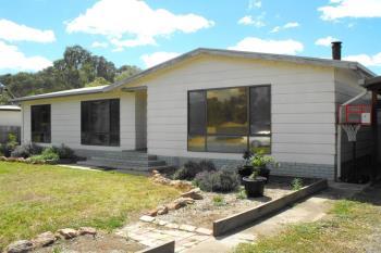 8 Mcbratney St, Darlington Point, NSW 2706