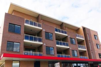16/265 Guildford Rd, Guildford, NSW 2161