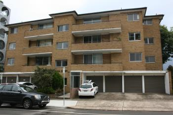 7/29 Elsmere St, Kensington, NSW 2033
