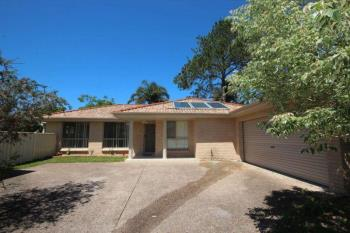 7 Teal Lane, Mallabula, NSW 2319