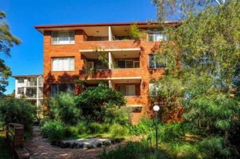 3/2 Kynaston Ave, Randwick, NSW 2031