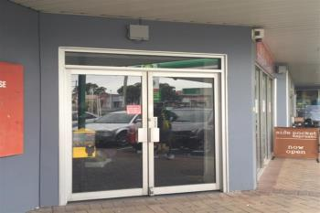 Shop 7/286-292 Maitland Rd, Mayfield, NSW 2304