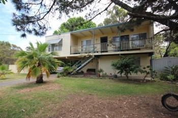 17 Conquest Cres, Tanilba Bay, NSW 2319