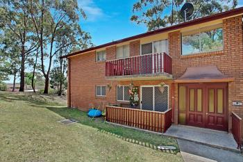 25/1 Lavinia Pl, Ambarvale, NSW 2560