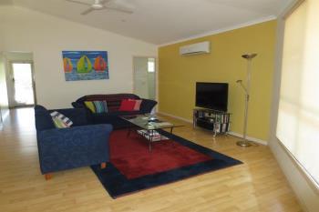 134 Spencer St, Iluka, NSW 2466