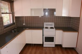 8/26 Addison St, Kensington, NSW 2033