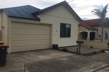 18 Cross St, Mayfield, NSW 2304