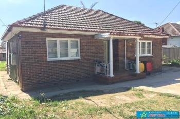 51 Broad St, Cabramatta, NSW 2166
