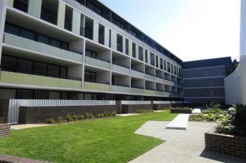 94/207 Barker St, Randwick, NSW 2031