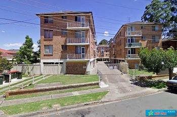 28/132-134 Lansdowne Rd, Canley Vale, NSW 2166