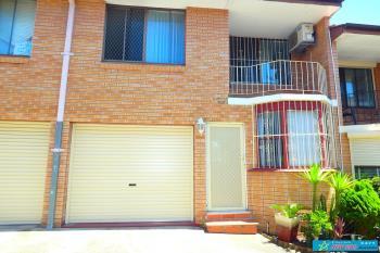 14/90-94 Longfield St, Cabramatta, NSW 2166