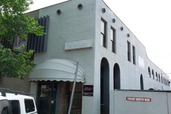 1st Floor/222 Anson St, Orange, NSW 2800