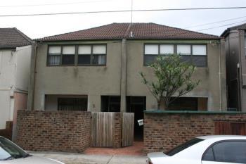 1/8 Abbotford St, Kensington, NSW 2033