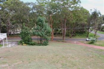 42B Johnson Pde, Lemon Tree Passage, NSW 2319