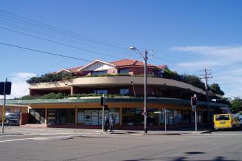 11/551 Bunnerong Rd, Matraville, NSW 2036