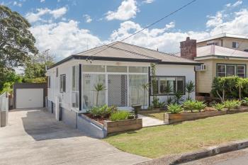 55 George St, North Lambton, NSW 2299
