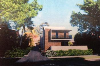 Penshurst Real Estate