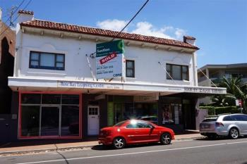 Shop 560 Old South Head Rd, Rose Bay, NSW 2029