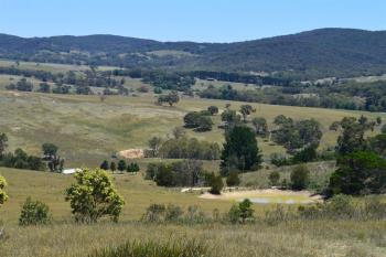 431 Covan Creek Rd, Lake Bathurst, NSW 2580