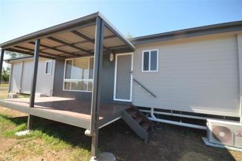 33 Lynn St, Boggabri, NSW 2382