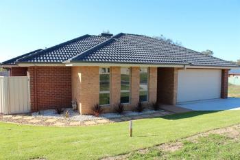 1/232 Vickers Rd, Lavington, NSW 2641