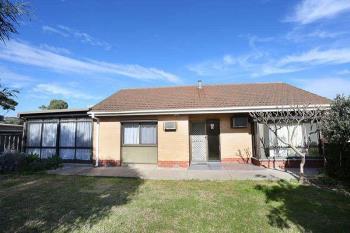 13 Taylor St, Parafield Gardens, SA 5107