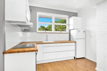 9/46 Smith St, Wollongong, NSW 2500