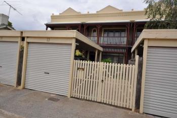 13 Francis East St, North Adelaide, SA 5006