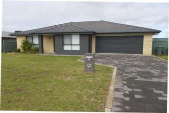 5 Argyle Ave, Dubbo, NSW 2830