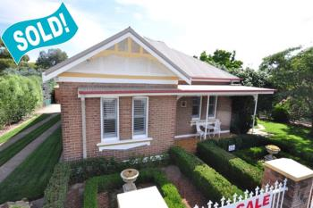109 Franklin Rd, Orange, NSW 2800
