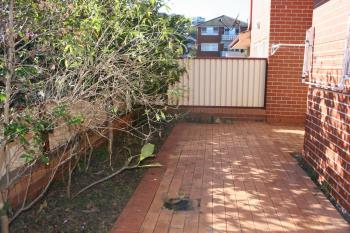4/28 Forsyth St, Kingsford, NSW 2032