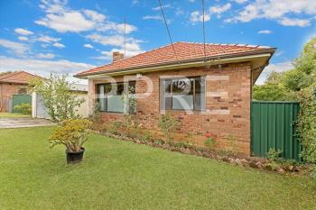 8 Richardson Ave, Regents Park, NSW 2143