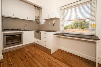 5/136 Brook St, Coogee, NSW 2034